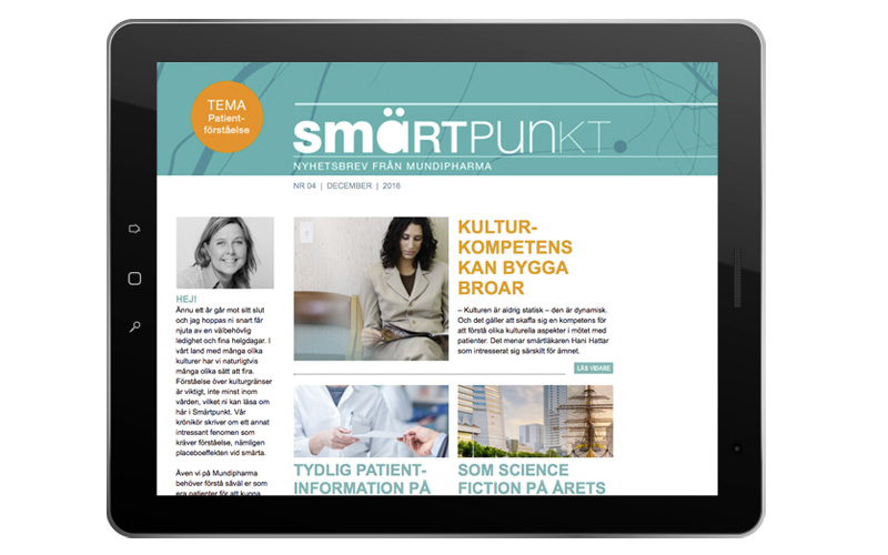 Smartpunkt_featured