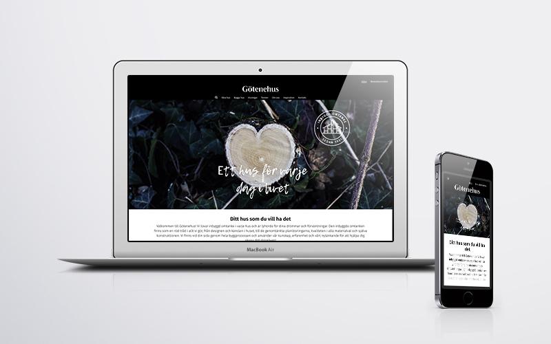 webbdesign-ny-hemsida-götenehus